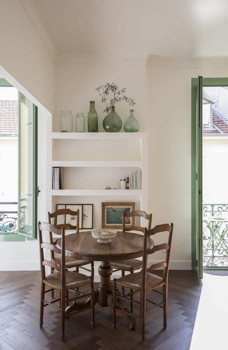 Emily Henderson 2019 Paint Color Trends