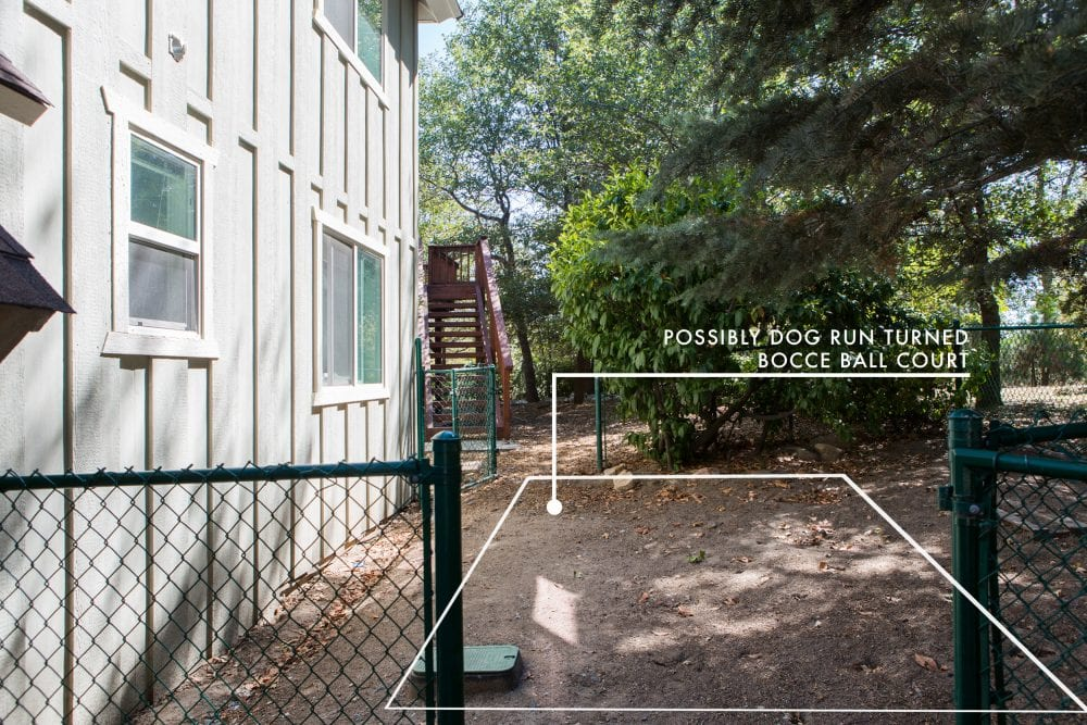 Emily Henderson Lake House Before Back Yard 1 1 New 2
